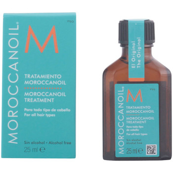 Belleza Champú Moroccanoil Treatment For All Hair Types  25 ml