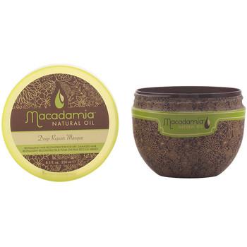 Belleza Acondicionador Macadamia Deep Repair Masque  236 ml