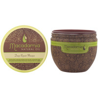 Belleza Acondicionador Macadamia Deep Repair Masque  500 ml