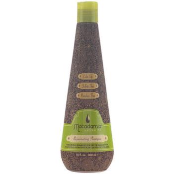 Belleza Champú Macadamia Rejuvenating Shampoo  300 ml