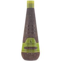 Belleza Acondicionador Macadamia Moisturizing Rinse  300 ml