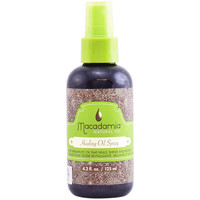 Belleza Champú Macadamia Healing Oil Spray  125 ml