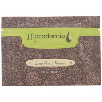 Belleza Acondicionador Macadamia Deep Repair Masque  30 ml