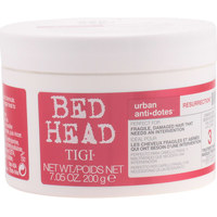 Belleza Acondicionador Tigi Bed Head Resurrection Treatment Mask  200 ml