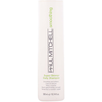 Belleza Champú Paul Mitchell Smoothing Super Skinny Shampoo  300 ml