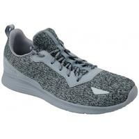 Zapatos Hombre Multideporte Reebok Sport Royal Shadow gris