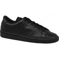 Zapatos Niños Multideporte Nike Tennis Classic Prm Gs 834123-001 Otros