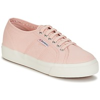 superga 2730 Marrón