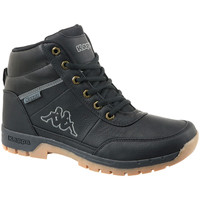 Zapatos Hombre Senderismo Kappa Bright Mid Light 242075-1111