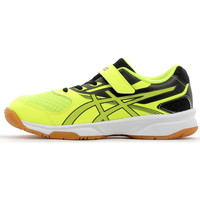 Zapatos Niños Sport Indoor Asics Upcourt 2 PS