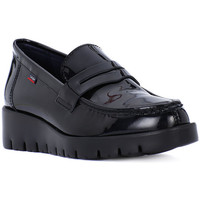 Zapatos Mujer Mocasín CallagHan SOFT LACK    122,6