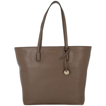 Bolsos Mujer Bolso shopping Coccinelle 175 CLEMENTINE Marrone