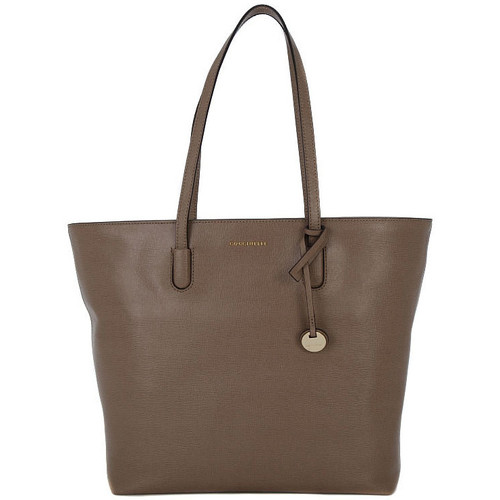 Bolsos Mujer Bolso shopping Coccinelle 175 CLEMENTINE    293,8
