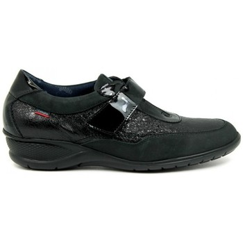 CallagHan 13206 Negro