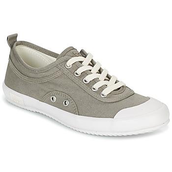 Zapatos Mujer Derbie TBS PERNICK Estaño