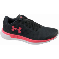 Zapatos Mujer Zapatillas bajas Under Armour UA W Charged Lightning  1285494-006