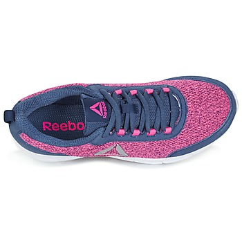 Reebok Sport SPEEDLUX 3.0 Rosa / Marino