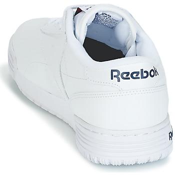 Reebok Classic EXOFIT Blanco