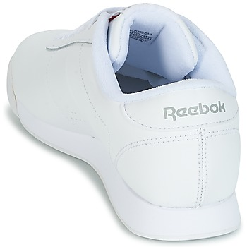 Reebok Classic PRINCESS Blanco