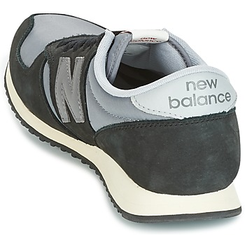 New Balance U420 Negro