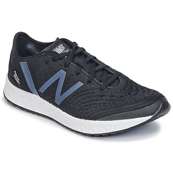 Zapatos Mujer Fitness / Training New Balance CRUSH Negro