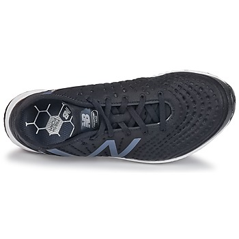 New Balance CRUSH Negro