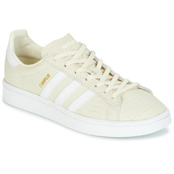 adidas Originals CAMPUS Crema