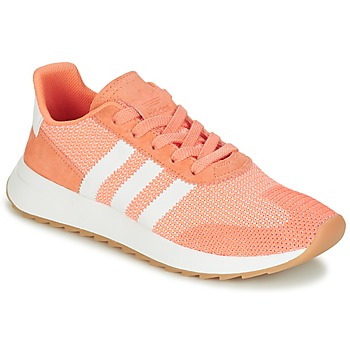 adidas Originals FLB RUNNER W Coral