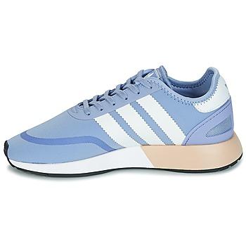 adidas Originals INIKI RUNNER CLS W Azul