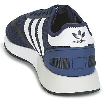 adidas Originals INIKI RUNNER CLS Marino