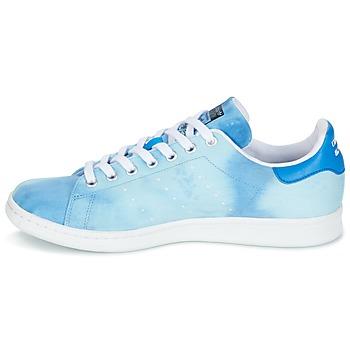 adidas Originals STAN SMITH PHARRELL WILLIAMS Azul