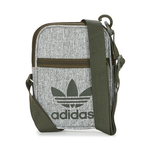 adidas Originals - FESTIVAL BAG