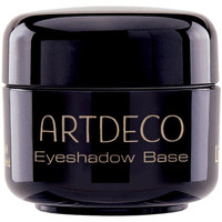Belleza Mujer Base de maquillaje Artdeco Eyeshadow Base  5 ml