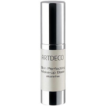 Belleza Mujer Base de maquillaje Artdeco Skin Perfecting Make Up Base  15 ml