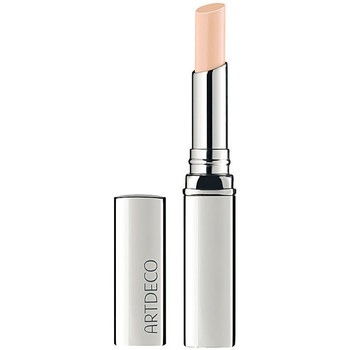 Belleza Mujer Base de maquillaje Artdeco Lip Filler Base  2 ml