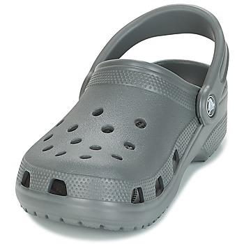 Crocs CLASSIC Gris