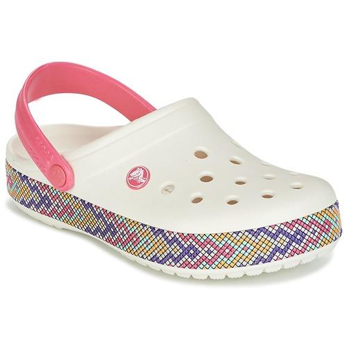 Crocs - CROCBAND GALLERY CLOG