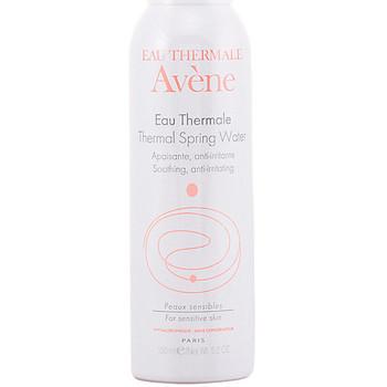 Belleza Hidratantes & nutritivos Avene Eau Thermale Peaux Sensibles  150 ml