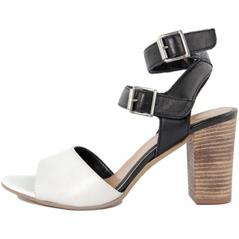 Zapatos Mujer Sandalias Mariella  Multicolore