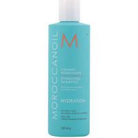 Belleza Champú Moroccanoil Hydration Hydrating Shampoo  250 ml