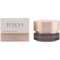 Belleza Mujer Hidratantes & nutritivos Juvena Skin Rejuvenate Intensive Nourishing Night Cream  50 ml