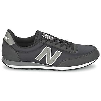 New Balance U410 Negro