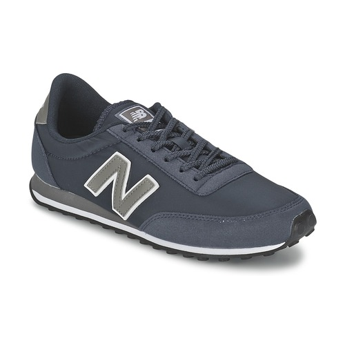 zapatillas new balance u410