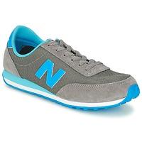 Zapatillas bajas New Balance UL410