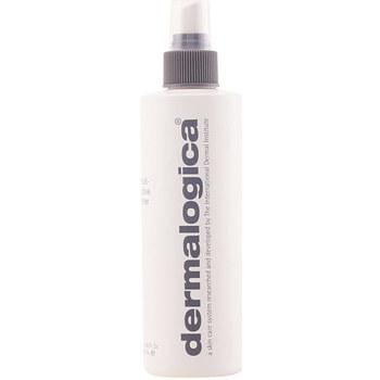 Belleza Mujer Desmaquillantes & tónicos Dermalogica Greyline Multi Active Toner  250 ml