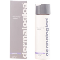Belleza Mujer Desmaquillantes & tónicos Dermalogica Ultracalming Cleanser  250 ml