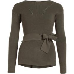 textil Mujer jerséis Kocca Camisola Akishima Verde