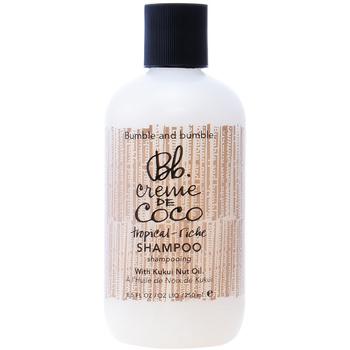 Belleza Champú Bumble & Bumble Creme De Coco Shampoo