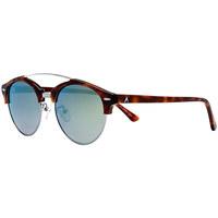 Relojes Mujer Gafas de sol Paltons Sunglasses Fidji 0341  145 mm