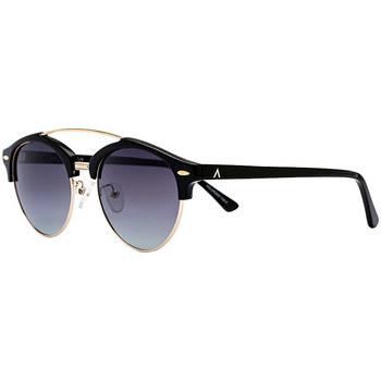 Relojes Mujer Gafas de sol Paltons Sunglasses Fidji 0342  145 mm